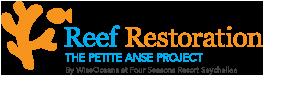 RR_Logo_stacked-ForSite