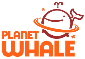 planet whale