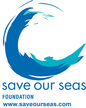 save or seas