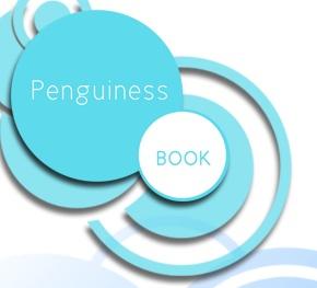 Penguiness