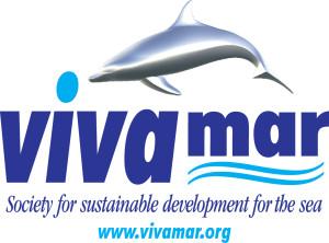 vivamar_eng_logo-www