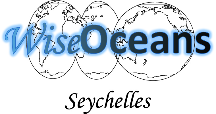 WOSeychelles ColourCMYK print low res