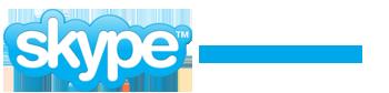 skype_inclassroom_logo