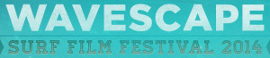 wavescape-surf-film-festival-2013