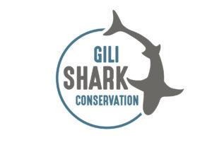 Gili-Shark-Conservation-Logo_COL copy