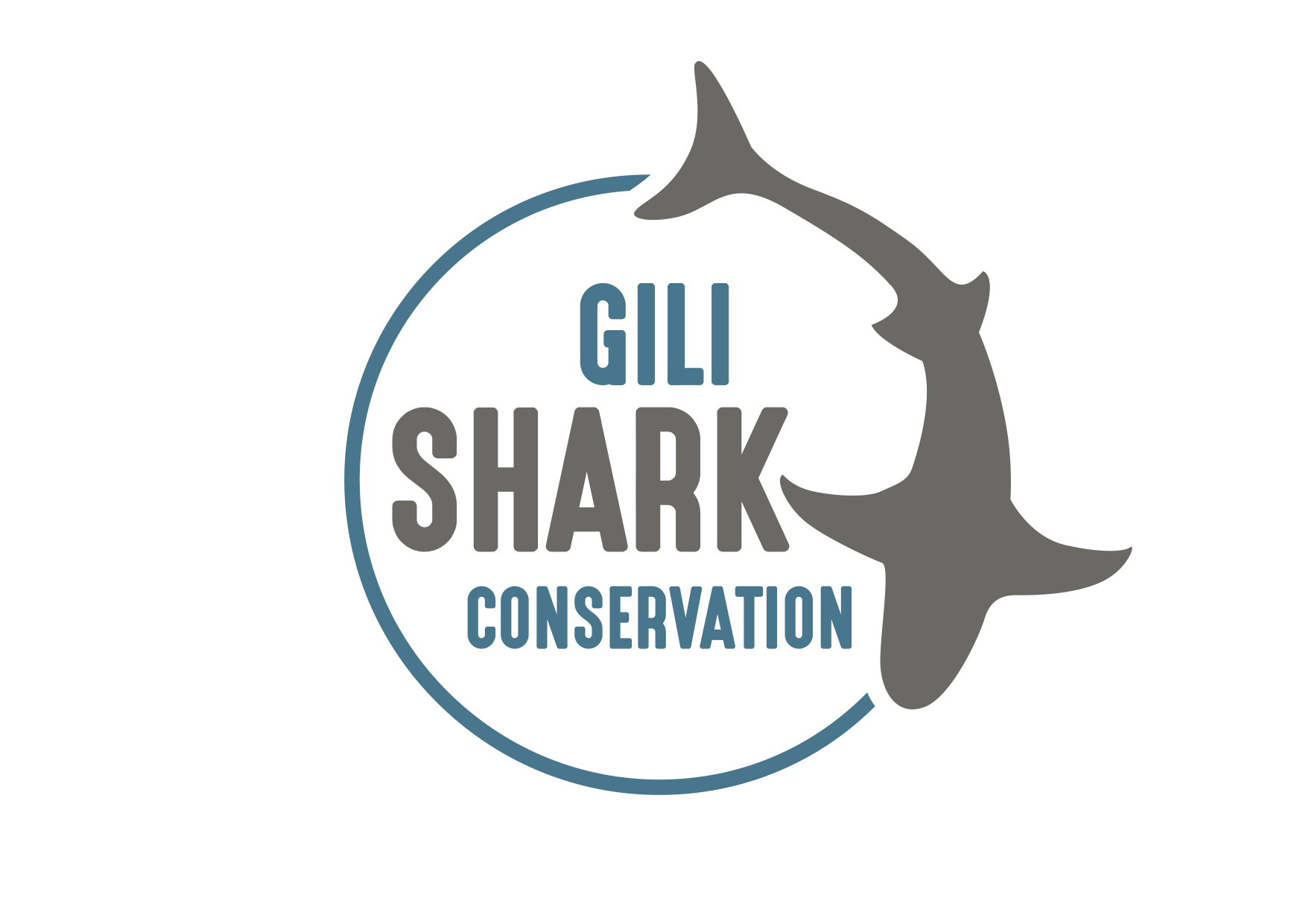Gili-Shark-Conservation-Logo_COL copy