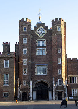 St_Jamess_Palace