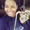 anthea-with-a-lobster-exoskeleton-seychelles-oct-2016-wiseoceans