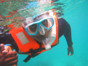 good-buoyancy-makes-for-a-relaxing-snorkel-wiseoceans