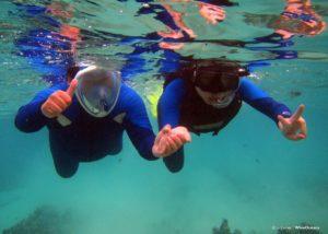 snorkeling-is-fun-wiseoceans