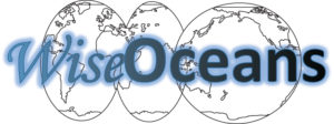 wiseoceans_rgb-72dpi_logo