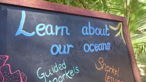 marine-educator-board
