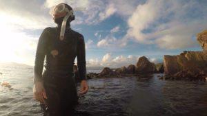 lucy-snorkel-lk