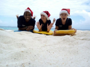 christmas-day-with-team-wiseoceans