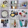 Plastic free title photo 2