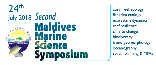 https://www.wiseoceans.com/event/the-second-maldives-marine-science-symposium/