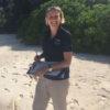 Beach profiling 2