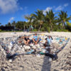 Manta sculpture_World Oceans Day_08-06-18_MM_ICS (2)