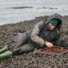 Mytilus survey - Musselburgh 1
