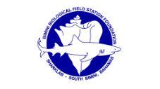 Bimini Biological Field Station Foundation