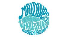 MWSRP Maldives Whaleshark Research Programme