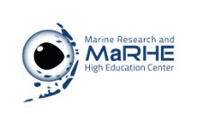 MaRHE Marine Research and High Education Center