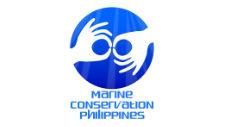 Marine Conservation Philippines