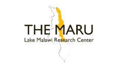 The Maru