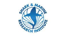 Shark & Marine Research Institute