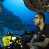 Paris Stefanoudis_Submersible